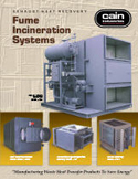 Download PDF Brochure - Fume Incineration